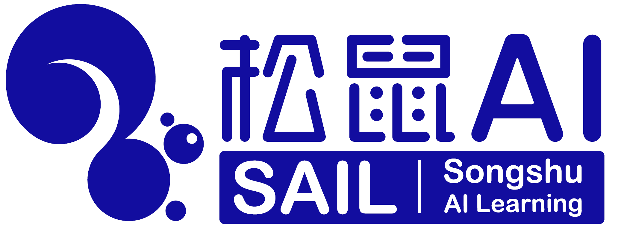 IJCAI-ECAI-18 – July 13-19 2018, Stockholm, Sweden